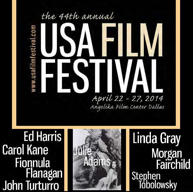 44th_annual_usa_film_festival.jpg