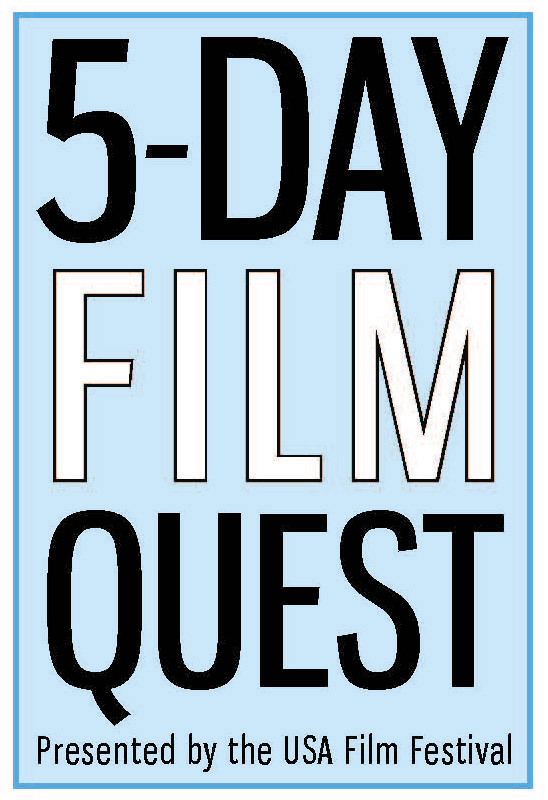 5_day_film_quest.jpg