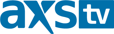 axs_tv_new_box_logo_boxed_blue.jpg