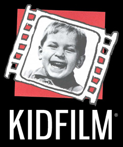 kidfilm_new_art_for_website_smaller.jpg