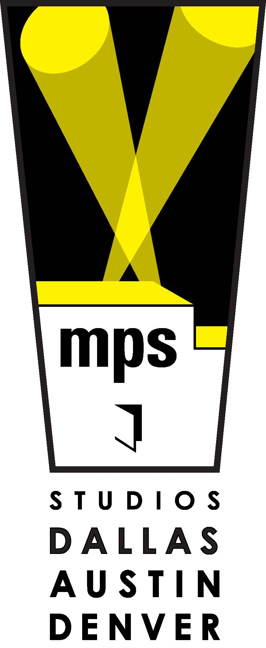 mps_studios_dallas_austin_denver.jpg