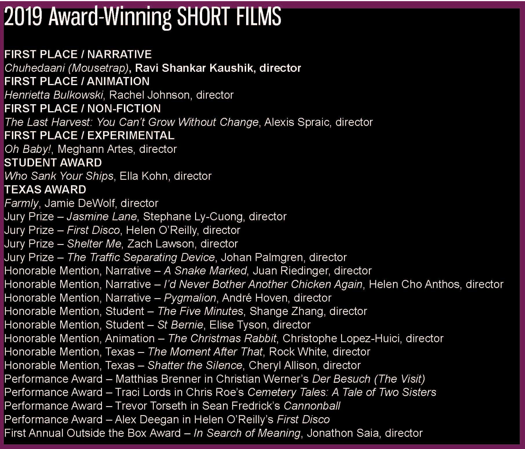short_film_winners_2019_web.jpg