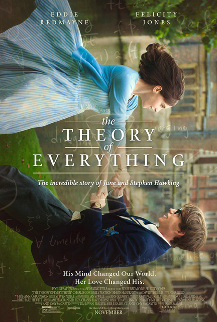 theory_of_everything.jpg